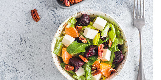 http://forempv.ccoo.es/especialidad/11070/beetroot-feta-cheese-and-orange-salad-GFS9ZNU.jpg