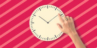 http://forempv.ccoo.es/especialidad/11024/clock-time-second-minute-hour-puntual-circle-PL7T3P9.jpg