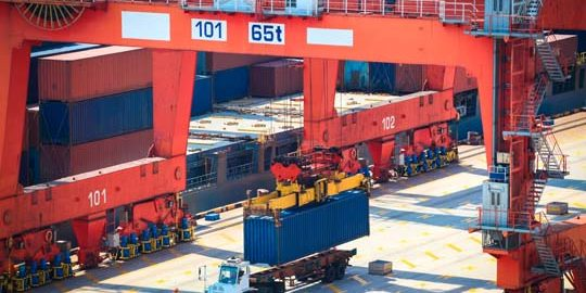 http://forempv.ccoo.es/especialidad/10743/container-operation-PYX4HU6.jpg