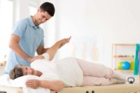 http://forempv.ccoo.es/especialidad/10134/senior-rehabilitation-with-physiotherapist-PX45QHZ.jpg