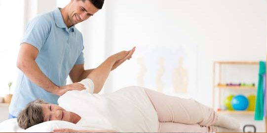 http://forempv.ccoo.es/especialidad/10134/senior-rehabilitation-with-physiotherapist-_new.jpg